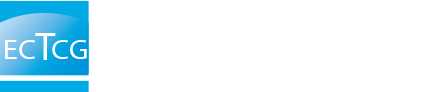 East Coast Tax Consulting